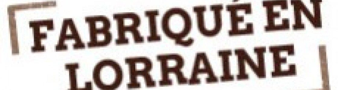 L'engagement des producteurs sélectionnés par clair de lorraine