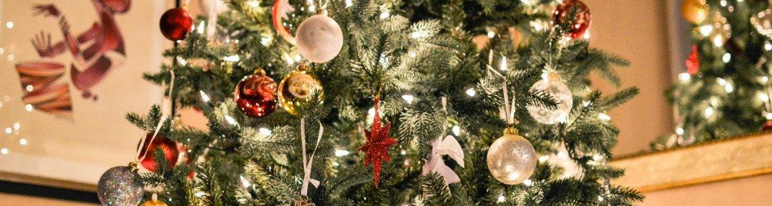 Les traditions de Noël