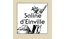 Saline d'Einville