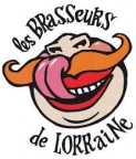 Les Brasseurs de Lorraine