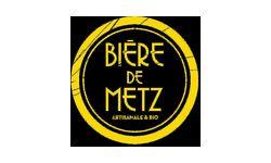 Bière de Metz