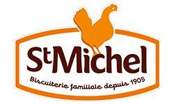 Biscuiterie Saint-Michel