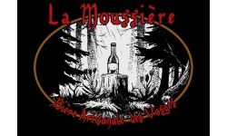 Brasserie artisanale La Moussière
