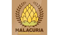Brasserie artisanale biologique Malacuria