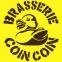 Brasserie Coincoin