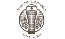 Brasserie de Saint-Avold