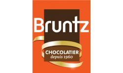 Chocolaterie Bruntz