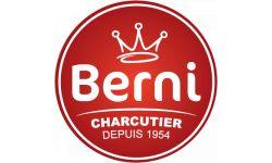 Charcuterie Berni