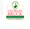 Georges Bruck