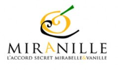 Miranille, Sarl En forges