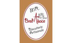 Mr Bred'Alsace