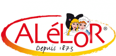Raifalsa Alélor