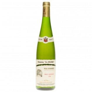 Alsace Pinot Auxerrois 2016, 75cl