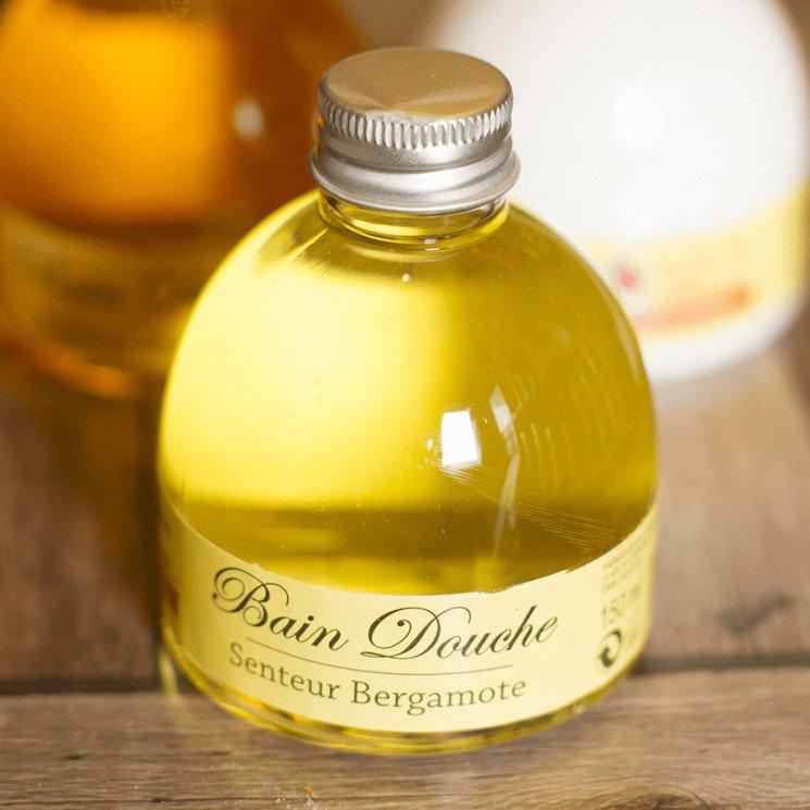 Bain Douche,150 ml