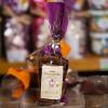 Sablés Choco-Myrtille, 150 gr