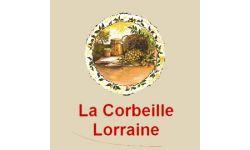 Corbeille Lorraine