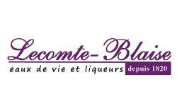 La Distillerie Lecomte-Blaise