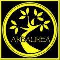 Arbaurea : cosmétiques naturels fabriqués dans les Vosges