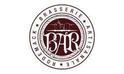 Brasserie Artisanale de Rodemack