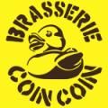 Brasserie Coincoin, producteurs de bières artisanales uniques