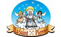 Brasserie de Saint-Pierre