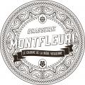 Brasserie du Mont Fleuri
