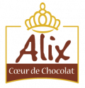 Chocolaterie du Luxembourg