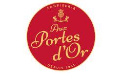 Confiserie Aux Portes D'or