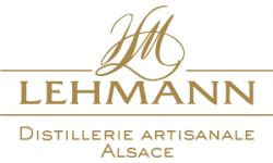 Distillerie J. et M. Lehmann