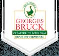 La Maison Georges Bruck