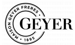 Geyer Frères
