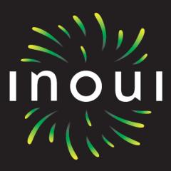 Inouï