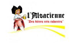 L'alsacienne, des bières très culottées