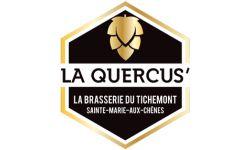 La Quercus, Brasserie du Tichemont