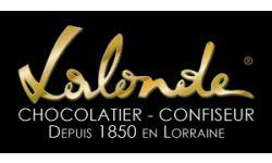 Lalonde Chocolatier