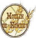 Le moulin de Nomexy