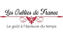 Les Oublies de France