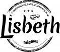 Lisbeth, Les sources de Soulztmatt