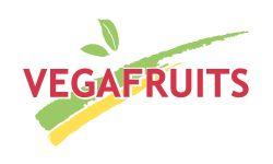 Vegafruits - Mirabelles de Lorraine