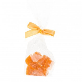 Pâtes de fruits, 90gr