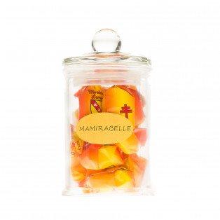 Bonbonnière bonbons Mamirabelle