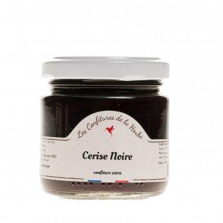 Confiture Extra Cerise Noire