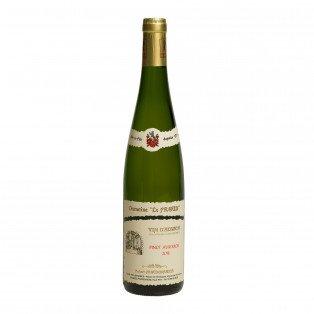 Alsace Pinot Auxerrois, 75cl
