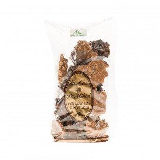 Rochers de Saint Mihiel, 100 gr