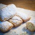 Biscuits Cochon, 130 gr
