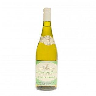"""Vin Blanc Auxerrois """"Demange"""", 75 cl 12°"""