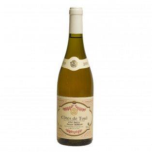 Vin Gris AOC Côtes de Toul, 75 cl 12°