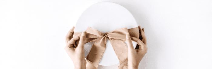 cadeau-gourmand